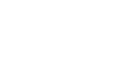 The Enchanted Fae -Metaphysical Gift Store in Silver Spring, MD